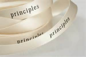 principles.jpeg
